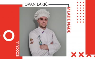 Jovan Lakić
