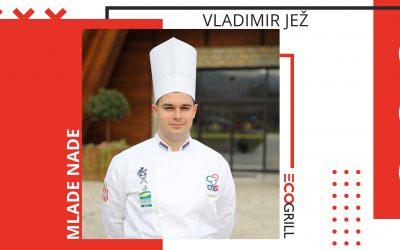 Vladimir Jež